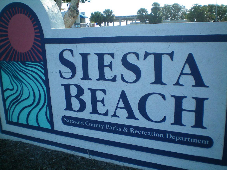ingresso spiaggia