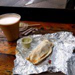 Tacos Austin Texas