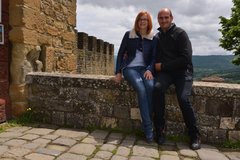 Itinerari low cost blog
