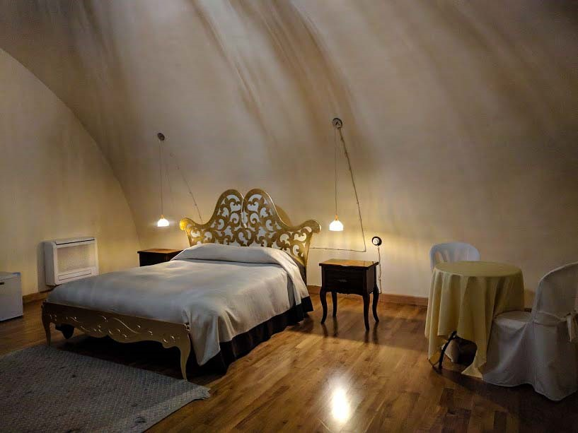 Dove dormire in un Castello in Italia. Un soggiorno da favola sui ...