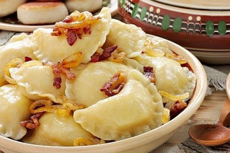 pasta  ucraina
