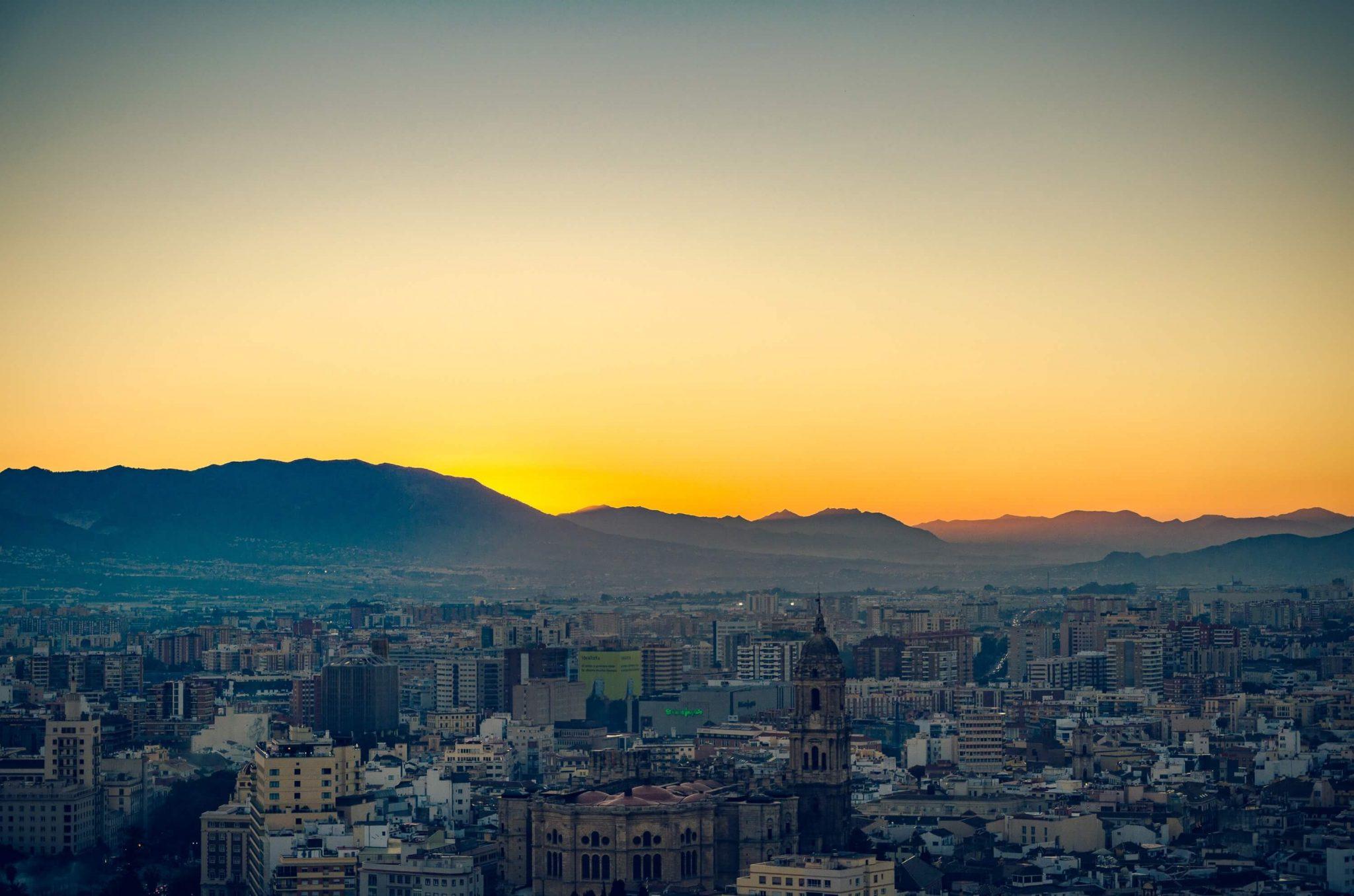 Esperienze non turistiche da fare a Malaga
