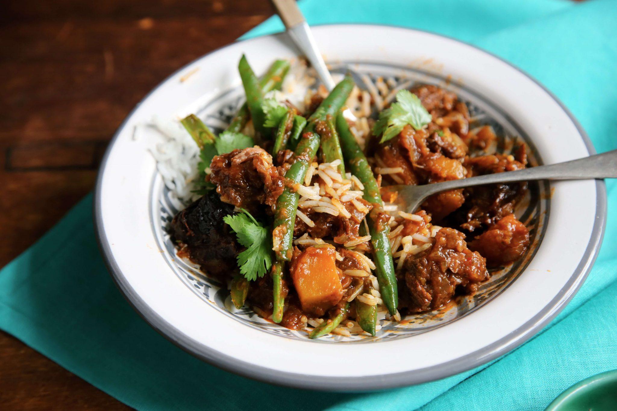 Cucina dello Sri Lanka: piatti tipici da mangiare in viaggio!