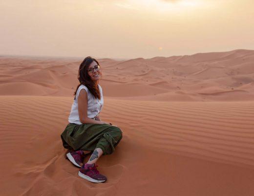 viaggi in Etiopia con Camilla