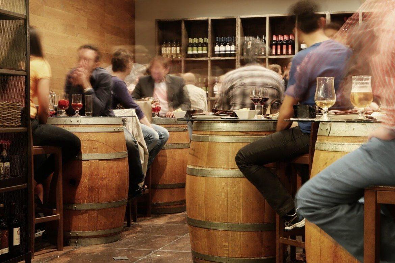 Dove e cosa mangiare a Siviglia