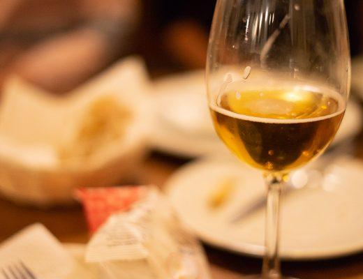 Mangiare a Malaga