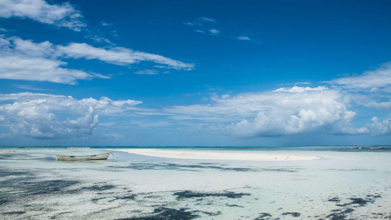 Escursioni_a_Zanzibar