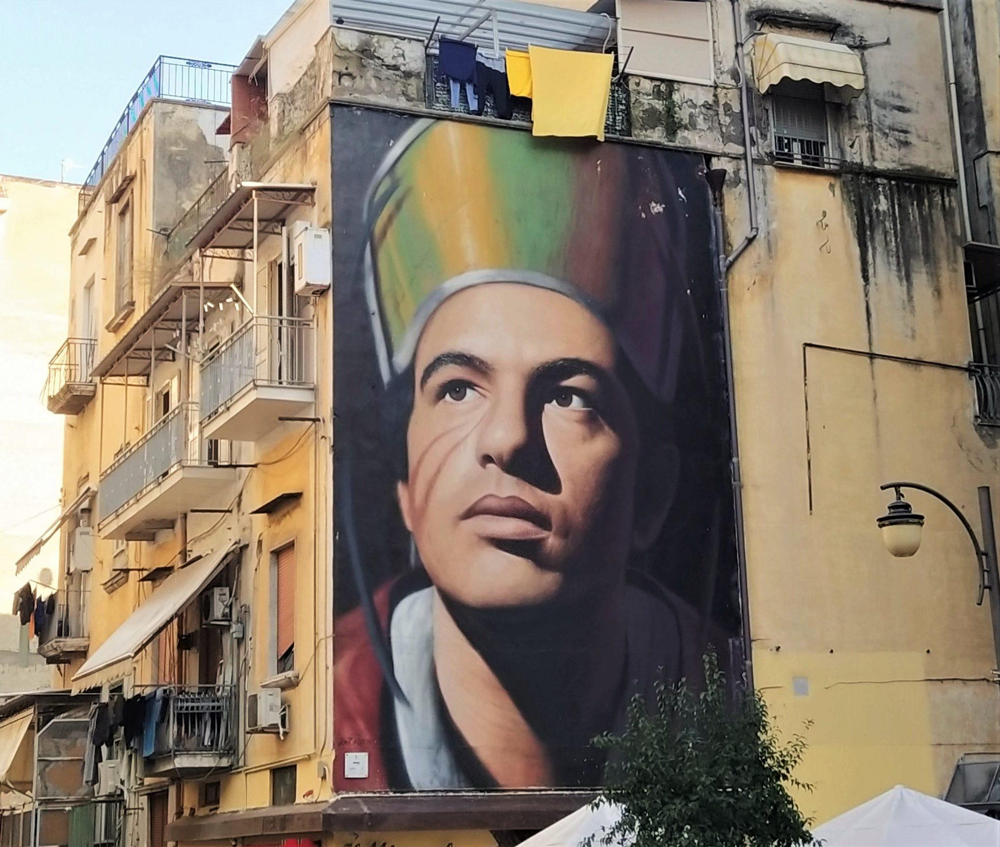 San Gennaro - Napoli