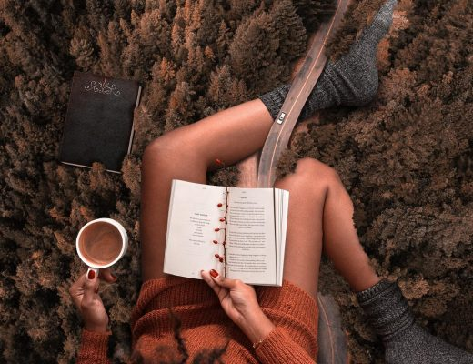 Libri_per_viaggiare