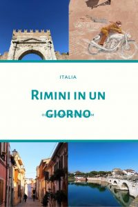 Copia di Costiera amalfitana 1 Rimini in un giorno