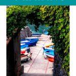 Giallo Foto Bellezza Trucco Mostra Grafica Pinterest 1 weekend a Praiano