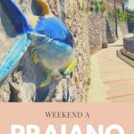 Giallo Foto Bellezza Trucco Mostra Grafica Pinterest 2 1 weekend a Praiano