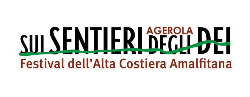 Sui sentieri degli dei, nona edizione della rassegna che racchiude gli eventi ad Agerola per l'estate