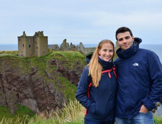 Viaggi etici e sostenibili con Eleonora